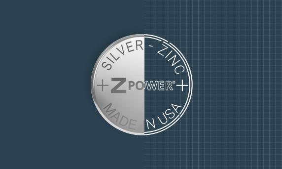 ZPower Manufacturing