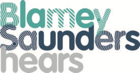 buy from Buy from Blamey Sounders hears