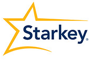 buy from Buy from Starkey