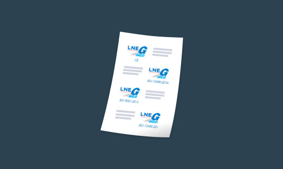 ZPower Certifications