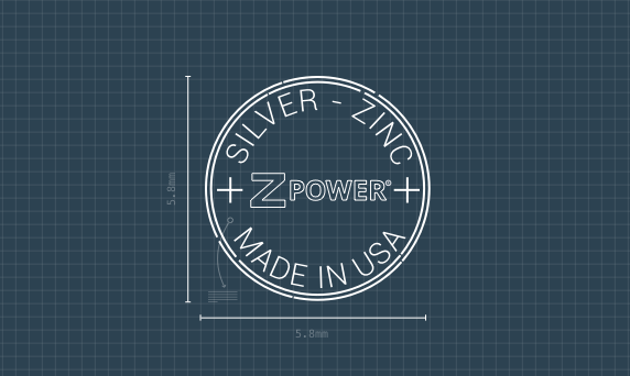 ZPower Design and Development