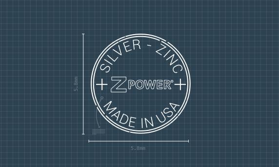 ZPower Design and Development