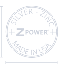 ZPower upcoming microbattery
