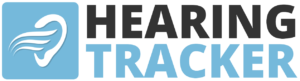 Hearing Tracker logo
