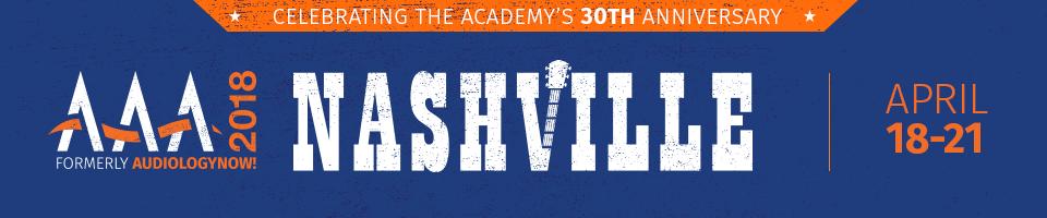 AAA Nashville Logo