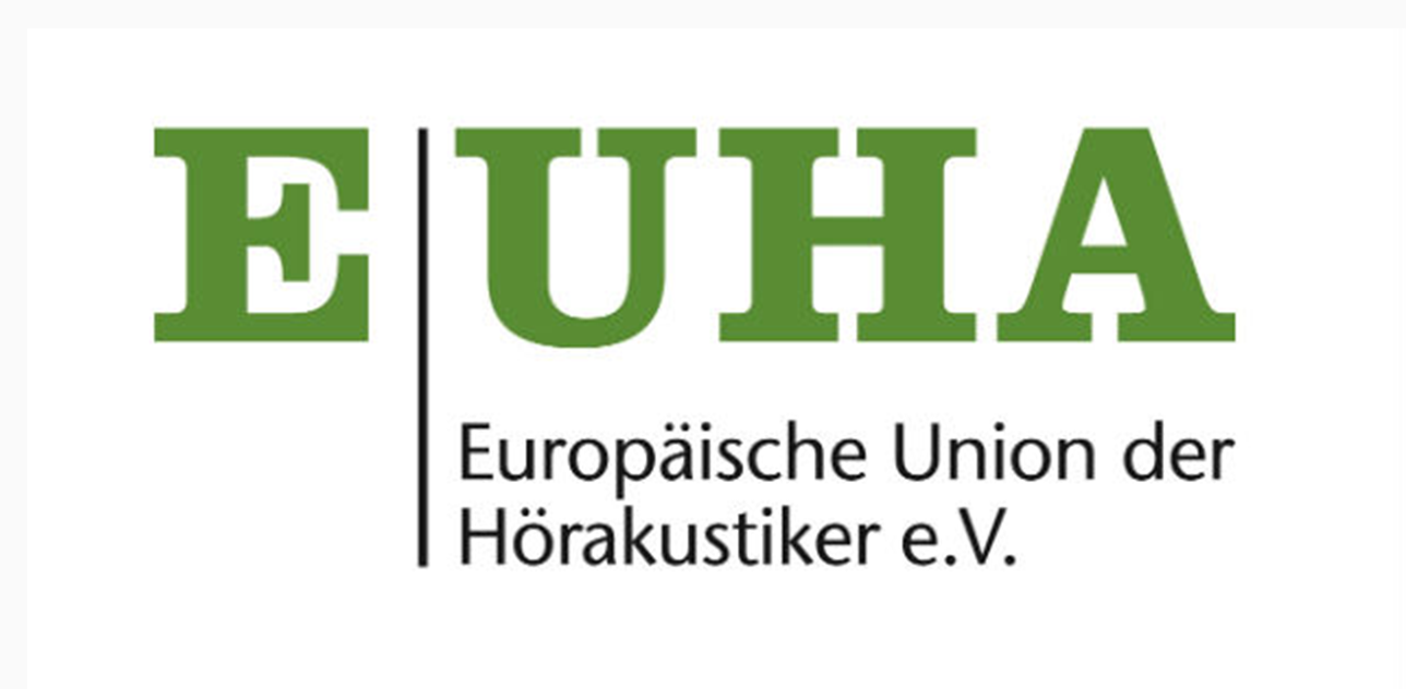 ZPower Will Be at EUHA 2018