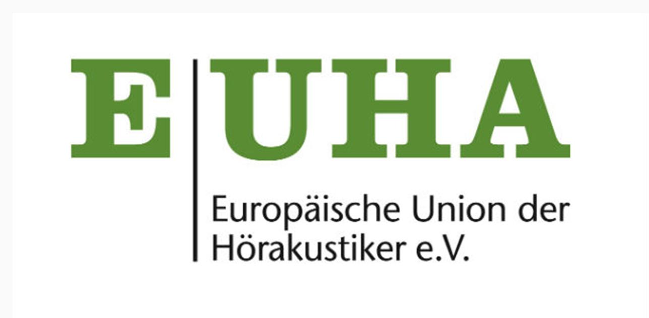 EUHA 2018