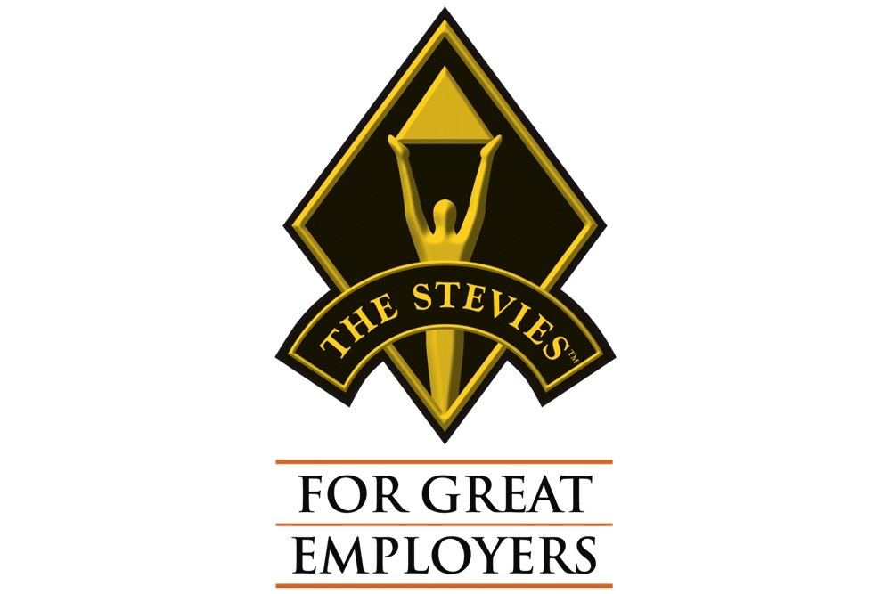 ZPower Wins the Stevie Award for Employer of the Year – Manufacturing