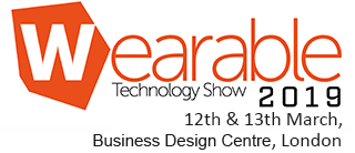 ZPower Will Attend the Wearable Technology Show 2019 in London