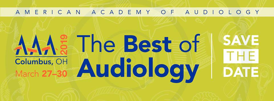 ZPower to Feature Product Enhancements and New Technology Roadmap at American Academy of Audiology (AAA) Conference