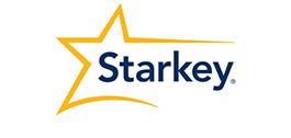 Starkey Rechargeable Battery Option from ZPower