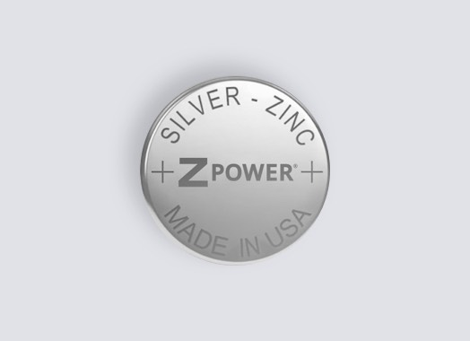 Getting the Most Out of Your Silver-Zinc Rechargeable Hearing Aid Batteries