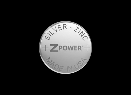 ZPower Ranked #82 on Inc. Magazine's 2018 Top 5000 Fastest-Growing Private Companies List