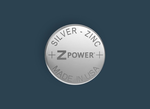 Rechargeable Silver-Zinc Batteries Will Soon Become the New Standard for Hearing Aids