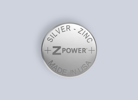 Energous Corporation and ZPower Announce Partnership