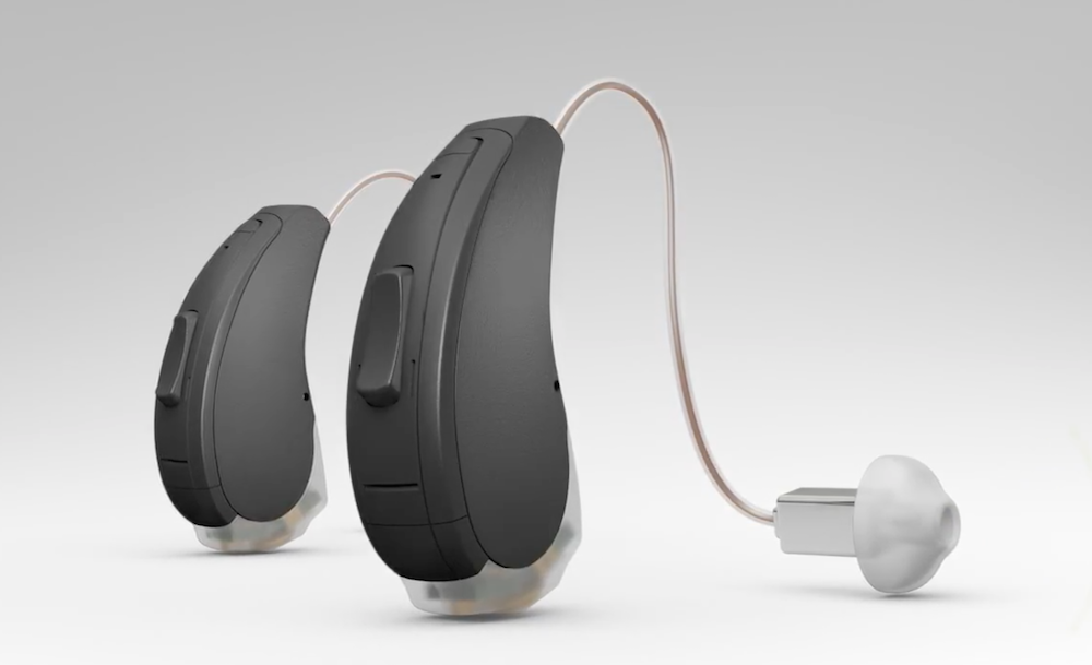 The Changing Landscape of Hearing Aid Batteries