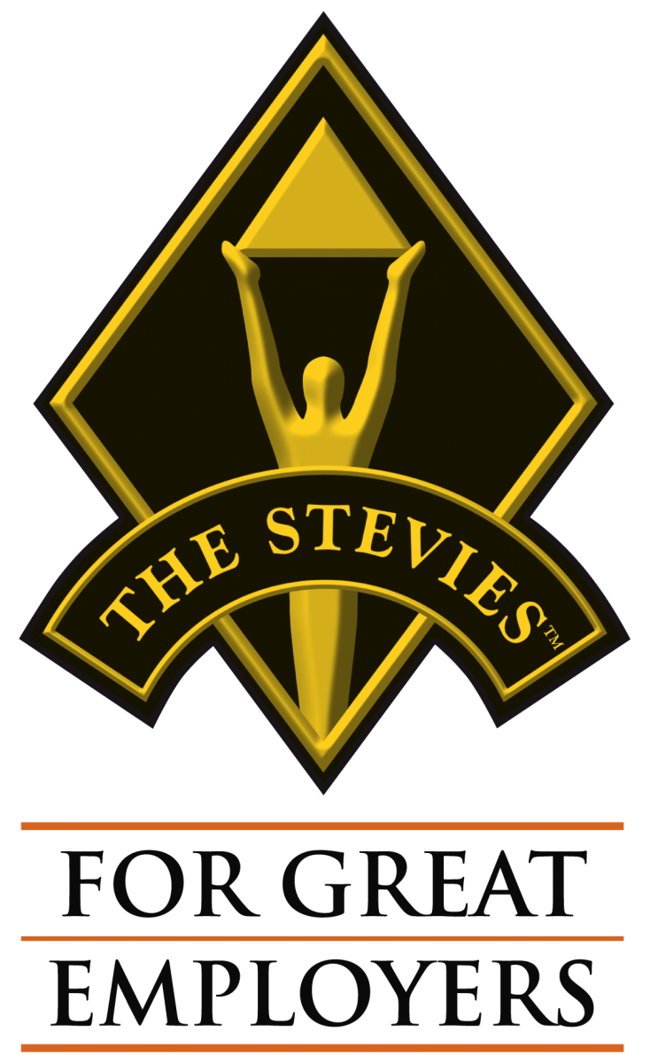 THE STEVIES  - For Great Employers