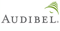 Buy from Audibel