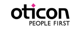 Buy from oticon
