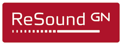 Buy from Resound
