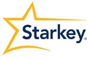 Buy from Starkey