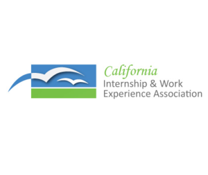 California Intership & Work Experience Association