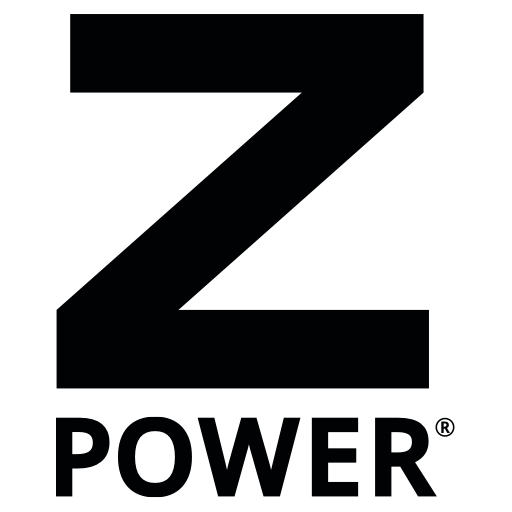 ZPower Announces Design Partner Program