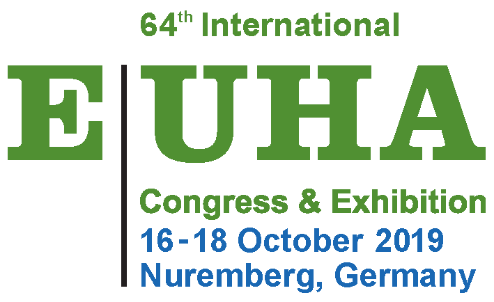 ZPower to Exhibit at the 64th International Congress of Hearing Aid Acousticians (EUHA) in Nuremberg, Germany | 16-18 October