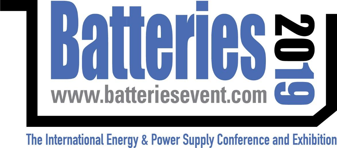 ZPower to Exhibit at the Batteries Event 2019 in Nice Acropolis, France | 22-24 October