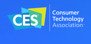 ZPower team will be attending CES 2020