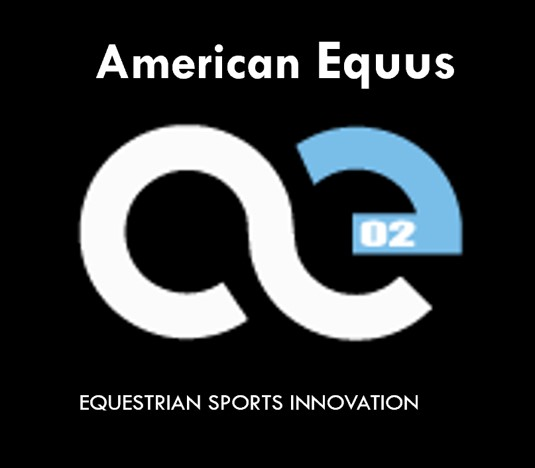 ZPower Announces Partnership with American Equus
